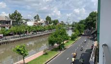 Bình thạnh Võ Duy Ninh,diện tích 25m ,2 tầng,hẻm 3m ,giá 2,150 tỷ tl