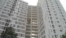 Bán nhà HXH 10m Dương Quảng Hàm, P.5, GV, DT:5x16m, CN:79.3m2, 2 lầu