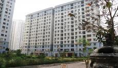 Nhà Vip! Khu an ninh HXH 12m Dương Quảng Hàm, DT: 5x16m2 (79.3m2), 3 Lầu