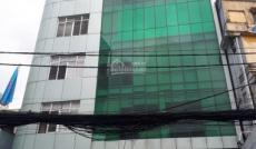 Bán nhà HXH 386 Lê Văn Sỹ, phường 14, quận 3. Giá 20 tỷ DT 6x21m giá 20 tỷ