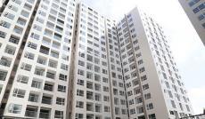 Chính chủ cần bán gấp nhà mặt tiền 6.3mx23m Trần Quang Khải, quận 1.HĐT 120tr .Giá 41 tỷ