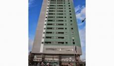 Cần bán nhà góc 2 mặt tiền đường Trần Nhật Duật, P. Tân Định, Q. 1, DT 5m x 17m, giá 27 tỷ (TL)