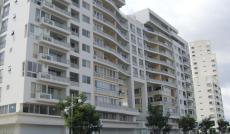 Bán nhà măt tiền đường Hoa Hồng, P2, Phú Nhuận. 64m2. 4 Tầng, giá 16,8 Tỷ