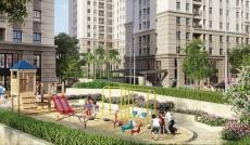Chính chủ cần bán căn hộ TDH Riverview Thủ Đức 62m2, 3B.16A giá chỉ 1.355 tỷ. LH: 0931778087