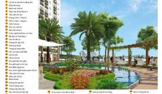 Bán căn hộ TDH Riverview Bình Chiểu, Căn góc view sông giá tốt. LH: 0931 778 087