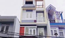 Bán nhà riêng tại Đường Liên Khu 5-6, Bình Tân, Hồ Chí Minh diện tích 240m2  giấ chsinh chủ 3 Tỷ