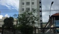 Bán nhà đường Huỳnh Văn Bánh P14 QPN 3.6x16m, trệt 3L ST, nhà đẹp không lỗi phong thủy giá 16 tỷ TL