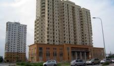 Bán nhà MT Huỳnh Văn Bánh 3.5x11.5m, trệt 4 lầu, ST, nhà đẹp đang có HĐT 50tr/tháng, giá 11.8 tỷ TL