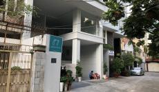 Tôi Chính chủ cần bán gáp nhà HXh Huỳnh Văn Bánh, P13, Quận Phú Nhuận. 3.8m x25 m, 2 lầu-Giá: 9.2 tỷ