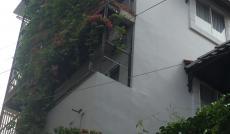 HOT! nhà 2MT Đặng Văn Ngữ, Lê Văn Sỹ,  Q. Phú Nhuận, 5.8x16m, 1T3LST, giá: 15,8 tỷ TL