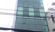 """""""Bán nhà đường Thống Nhất P17 Q.Gò Vấp dt:4x20m Trệt 3 Lầu(nội thất cao cấp)Giá 7,6 tỷ"""