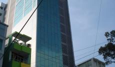 Bán nhà MT Trần Quang Diệu gần Lê Văn Sỹ, Quận 3, 5x11m, 3 lầu, HĐT 55 tr/th, chỉ 21 tỷ