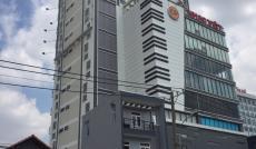 Bán nhà góc 2 mặt tiền đường Mạc Đĩnh Chi,P.Đa kao, Quận 1. DT=12.5x16m