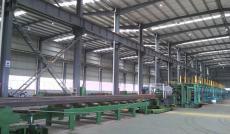 Bán nhà nhà xưởng mặt tiền An Dương Vương -Kinh Dương Vương 45x140m 200 Tỷ 0941840218 (Hương Đượm)
