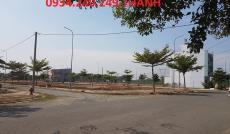 Mở bán chính thức 70 nền GĐ1 giá CĐT KDC đường Nguyễn Văn Bứa CK khủng.