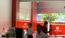 Bán nhà MT Đinh Bộ Lĩnh 5x25m, 2 Lầu, giá 13,2 tỷ