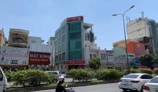 Chính chủ bán nhà MT Cộng Hòa, DT:8x20m,Quận Tân Bình.Giá 46,5 tỷ