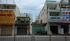 Chính chủ bán nhà MT Lý Thái Tổ,Quận 10.DT:5,2x20m, NH:7,3.Giá 37 tỷ