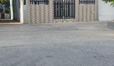 Bán nhà góc 2 mặt tiền hẻm 1422 Huỳnh Tấn Phát,Q7, Dt 5,15x12m. Giá 2,65 tỷ