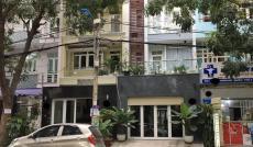 Chính Chủ Bán Nhà Mặt Tiền 24m Hoàng Quốc Việt,Phú Thuận,Quận 7 dt 5x18m,3 lầu.Giá 12,5 tỷ