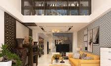 Cho thuê gấp KS  MT Huỳnh Thúc Kháng, 7 lầu, 22PN, thang máy , full nội Thất . 12000$
