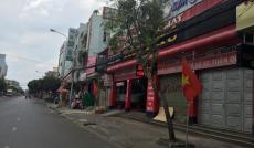 Hà bán mặt tiền Phổ Quang Quận Tân Bình.Giá 49 tỷ