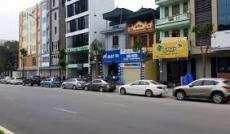 Cho thuê gấp ks Hoàng Văn Thụ cách sân bay 2,8km. 13p,Thang máy.  giá: 60tr