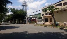 Bán nhà Xưởng 72 tỷ, 59x103m, trệt Lầu MTNB đường số 2, Phường Tân Tạo A