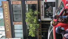 Cần bán gấp nhà MT Đặng Văn Ngữ, P14, Quận Phú Nhuận. 5m x 17m, 2 Tầng-Giá: 20.5 tỷ