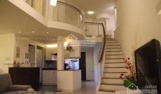 Cho thuê gấp căn hộ Garden Plaza 1, Phú Mỹ Hưng, Q7. DT 133m2, giá 32 triệu/th. 0917664086