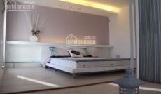 Cho thuê căn hộ Garden Plaza 1, Phú Mỹ Hưng, Q7, view Kênh Đào, giá 32 triệu. LH: 0917664086
