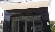 Cần Bán Nhà Đẹp Lung Linh Đường D1 Khu Chợ Lớn Phạm Hữu Lầu,p.Phú Mỹ,Q 7 DT 5x18,5m,3 lầu.Giá 8.8 tỷ