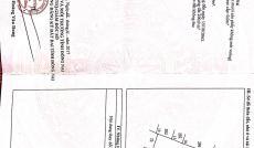 Bán đất Nhơn Trạch - Đồng Nai - 27/40, giá 4,5tr/m2. Liên hệ: 0932.117.317