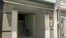 Bán nhà  hẻm 7m đường Phạm Đăng Giảng  Bình Hưng Hòa  Q.Bình Tân Diện tích:5m x 10,8m  Giá :3,35  tỷ