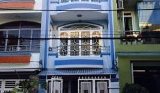 Nhà bán HXH trên đường Nguyễn Thiện Thuật,Quận 3 cập quận 1.Giá 7,5 tỷ