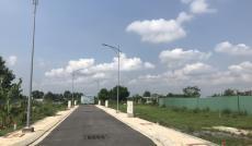 Bán đất nền dự án tại Đường Nguyễn Kim Cương, Củ Chi, Hồ Chí Minh diện tích 100m2  giá 15.500 Triệu ưu đãi chiết khấu cao cho khách hàng thiện chí