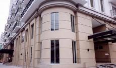 Cần bán căn hộ chung cư Sài Gòn Pavillon Q3.110m,3pn,để lại toàn bộ nội thất,giá 8 tỷ Lh 0932204185
