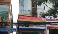 Nhà bán chính chủ MT đường Bến Vân Đồn,Q4.DT:6,5x24m,Giá 41 tỷ