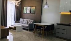 Cần cho thuê căn hộ cao cấp giá tốt. LH: 0898 980 814  (Ms.Uyên)