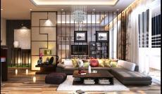 Cho thuê 2PN và 3PN, nội thất mới 100%, cực đẹp, chỉ từ 12tr/tháng CC Sunrise Riverside .LH 0898 980 814 Ms: Uyên