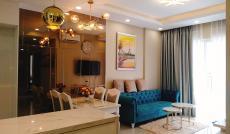 Cần cho thuê căn hộ cao cấp sunrise Riverside Giá chỉ 14 tr/ tháng Lh:0898 980 814 Uyên