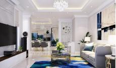 Chuyên 2PN Scenic Valley, Phú Mỹ Hưng, giá tốt nhất thị trường, 0898 980 814 (Ms. Uyên)