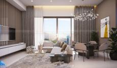 Cho thuê căn hộ chung cư tại Sunrise Riverside - Huyện Nhà Bè View nhìn sông, nội khu hồ bơi.Call: 0898 980 814