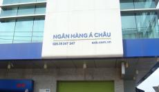 Nhà bán mặt tiền trên đường Phan Xích Long,quận Bình Thạnh.Giá 70 tỷ