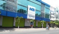 Nhà bán điện tích lớn trên đường Phan Xích Long,Q.Phú Nhuận .DT:14x31m.Giá 115 tỷ