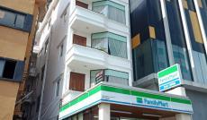 Nhà bán 2 mặt tiền tại đường Cao Thắng,quận 3.Giá 38,5 tỷ