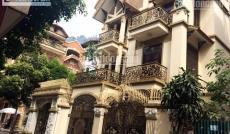 Bán Biệt Thự VIP chính chủ đường Hoàng Văn Thụ, PN. ( 18x21m ) 3 Lầu. 34 tỷ. 0935.524.358