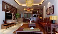 Bán nhà cực đẹp Đặng Văn Ngữ, P10, Phú Nhuận, 4x22m, 3 lầu, giá 13 tỷ