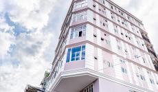 Cho 1 nữ ở ghép, căn hộ đường Ung Văn Khiêm, Bình Thạnh, HCM.