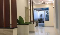 Bán nhà 90 m2 ở Võ duy Ninh, Bình Thạnh giá 7,1 tỷ
